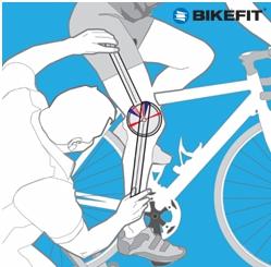 bike-fit-01