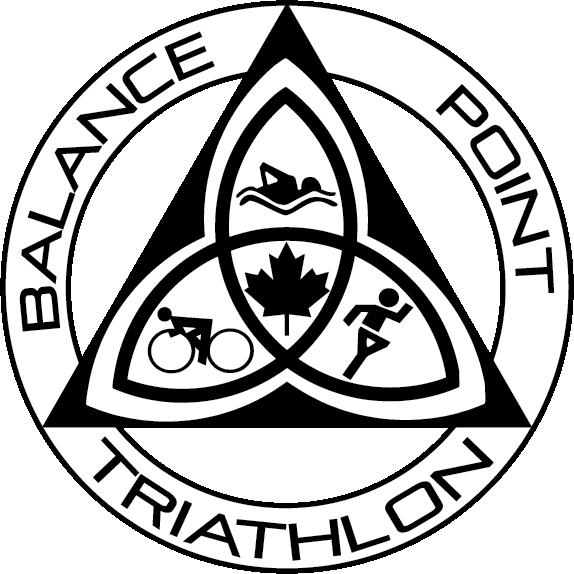 BPT-Logo