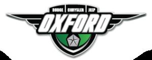 oxford32bit