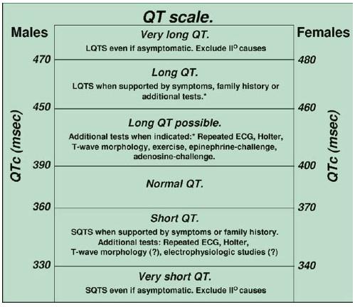 QT-scale1