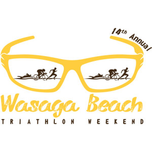 2015-wasaga-final-web-300x300