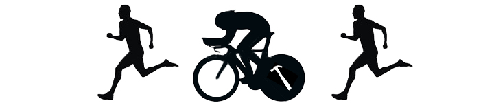 Duathlon Blog
