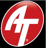 airtrix_logo