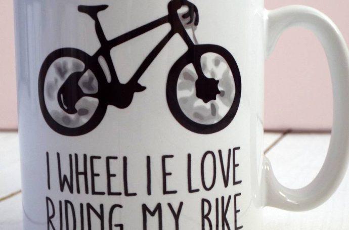 bikelove