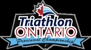 Tri-On-Provincial-Champ-logo-300x164